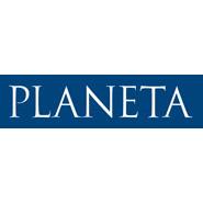 Planeta Blu