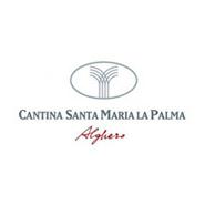 Santa Maria Palma