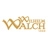 Wilhelm Walch