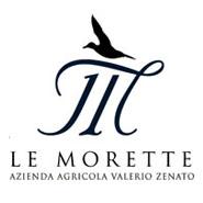 Le Morette Volponi