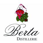 Destilleria Berta