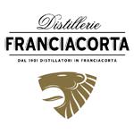 Destilleria Franciacorta
